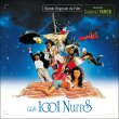 Les 1001 Nuits (Expanded)