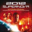 2012 Supernova: The Sci-Fi Film Music Of Chris Ridenhour