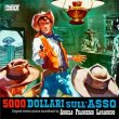5000 Dollari Sull'Asso (Expanded)
