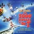 The 5000 Fingers Of Dr. T. (3CD)