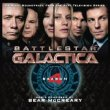 Battlestar Galactica: Season 4 (2CD)
