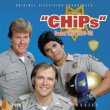 CHiPs Vol. 2: Season Three, 1979-80