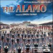 The Alamo (Complete) (3CD)