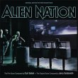 Alien Nation (Curt Sobel & Jerry Goldsmith) (2CD)