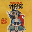Amarcord (2CD) (Pre-Order!)
