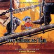 An American Tail (Expanded) (Pre-Order!)
