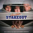 Another Stakeout (Pre-Order!)