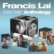 Francis Lai Anthology (7CD)