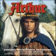 Arthur Of The Britons (Title Theme by Elmer Bernstein)