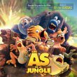 Les As De La Jungle (Pre-Order!)