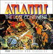 Atlantis, The Lost Continent / The Power
