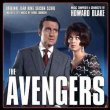 The Avengers - Original Tara King Season Score (2CD)