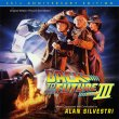 Back To The Future Part III (2CD)