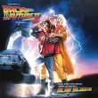 Back To The Future Part II (2CD)