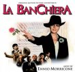 La Banqui�re (La Banchiera) (Expanded)