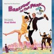 Barefoot In The Park / The Odd Couple (Pre-Order!)