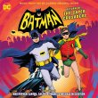 Batman: Return Of The Caped Crusaders (Kristopher Carter & Lolita Ritmanis & Michael McCuistion)