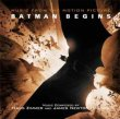 Batman Begins (Hans Zimmer & James Newton Howard)