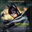 Batman Forever (Expanded) (2CD)