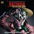 Batman: The Killing Joke (Michael McCuistion & Kristopher Carter & Lolita Ritmanis)