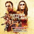 The Baytown Outlaws (Christopher Young & Kostas Christides)