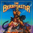 The Beastmaster (2CD)