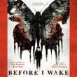 Before I Wake (The Newton Brothers & Danny Elfman) (Pre-Order!)