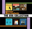 Bernstein: The Ava Collection (3CD)