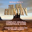 The Big Country (Complete)