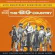 The Big Country (2CD) (Pre-Order!)