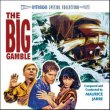 The Big Gamble / Treasure Of The Golden Condor (Sol Kaplan)