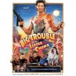Big Trouble In Little China (2CD) (John Carpenter & Alan Howarth)