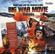 Big War Movie Themes / Big Concerto Movie Themes