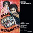 Black Dynamite (Library Music)