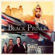 The Black Prince (Pre-Order!)