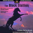 The Black Stallion / The Black Stallion Returns (Georges Delerue)
