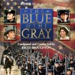 The Blue And The Gray (2CD)