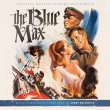 The Blue Max (2CD)