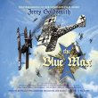 The Blue Max (Complete Score) (2CD)