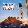 Body Heat (2CD)