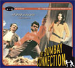 Bombay Connection, The: Funk from Bollywood Action Thrillers 1977-1984 (R.D. Burman / Kalyanji Anandji)