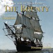 The Bounty (Performed by Dominik Hauser)