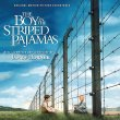 The Boy In The Striped Pajamas (Pre-Order!)
