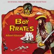 The Boy And The Pirates / Attack Of The Puppet People