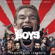 The Boys - Season 2 (Pre-Order!)