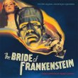 The Bride Of Frankenstein (Pre-Order!)