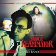 Bride Of Re-Animator (Pre-Order!)