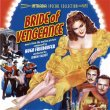 Bride Of Vengeance / Captain Carey, U.S.A.