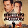 Broken Arrow (2CD)