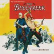 The Buccaneer (Complete)